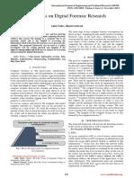 IJETR022777.pdf