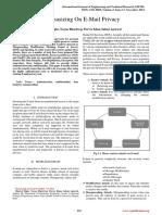 IJETR022803.pdf
