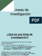 lneas-de-investigacin-1216255750678003-9