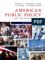 American Public Policy Chapter 1.pdf