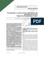 PCT, CRP Minerva .pdf