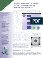 Tutorial_PremiumVision.pdf