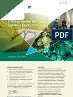 Efecto del humo sobre la produccion de uva.pdf