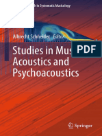 Studies in Musical Acoustics and Psychoacoustics.pdf
