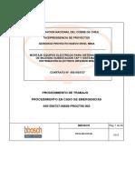 PR-CG-SEG-TAP-028 Procedimiento en Caso de Emergencias