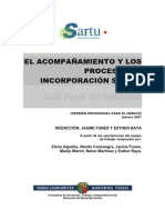 MANUALEnqueconsisteacompañar.pdf