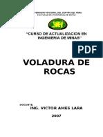 VOLADURA DE ROCAS.doc