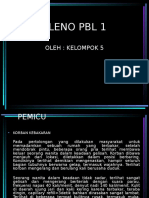 PLENO PBL 1