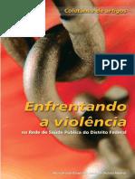 Enfrentando a Violência