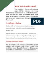 exposiciones sociología 66