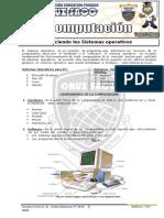 Computacion - 1er Año - I Bimestre - 2014.doc