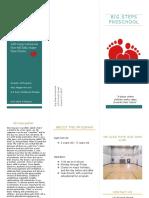 final brochure final