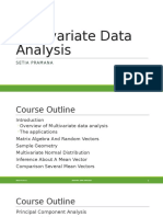 Multivariatedataanalysis 141016180140 Conversion Gate02