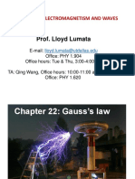 LEC05_GAUSStoPotential