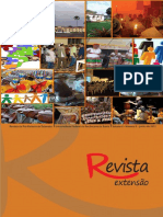 10 Silva Dore Lino Art Revista Extenso 2012