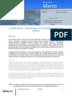 Geopolitica_China_Actual_JAlbert.pdf
