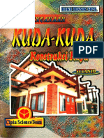 49_konstruksi-kuda-kuda-kayu.pdf
