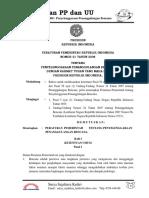 UU 21 ttg bencn.pdf