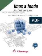 Algoritmos A Fondo. con Implementaciones en C y Java - copia.pdf
