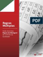 regras-multiplas-westgard