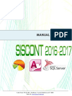 MANUAL SISCONT1617.pdf