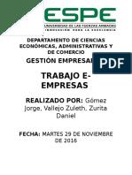 E-EMPRESAS.docx