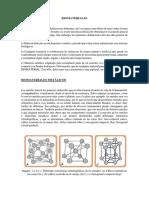 Biomateriales M-C y P