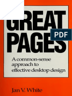 janwhite_greatpagescommon.pdf