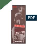 (livro) deleuze, gilles - imagem-tempo.pdf