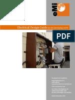 Electrical Design Guide Rev 2aaaaa