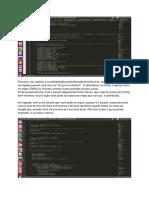 Instrucoes_mapas.pdf
