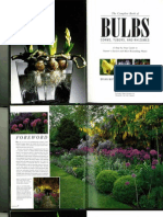 The Complete Book of Bulbs_Page Scans