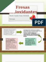 presentacion informatica94