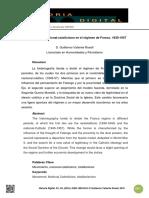 Dialnet-TotalitarismoYNacionalcatolicismoEnElRegimenDeFran-4923814.pdf
