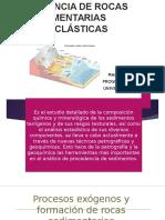 PresentaciónMarioCano