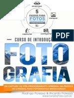Curso+de+Introdução+a+Fotografia+Na+Prática+-+CaraDaFoto.com.br