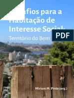 Desafios Para a Habitação de Interesse Social_baixa