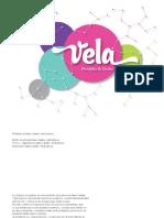 Book Portafolio Diana Vela
