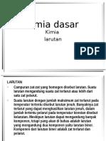 larutandankonsentrasi-100309064928-phpapp02.ppt