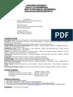 Outline_2017 - Draft_RevD.doc