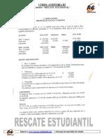 EnunciadoReyFeo.pdf