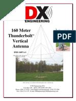 dxe-160va-1-rev1a