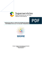 Instructivo+Cargue+Res.+SSPD+20161300013475.pdf