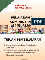 112966317-Melakukan-Proses-Administrasi-Transaksi.pptx
