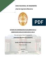 TESIS - ESTUDIO COORDINACION AISLAMIENTO SE 500-200KV.pdf