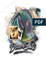 DreamSuite_Series_Manual.pdf