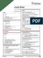 POE Formula Sheet rev 3_24_12.pdf