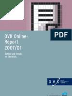 OVK OnlineWerbung 200701