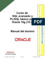 Curso_Oracle_PLSQL.pdf