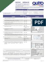 FORMULARIO CRTAU_01 Reglas Técnicas de Arquitectura.pdf